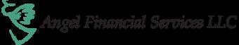 Angel Financial Services LLC